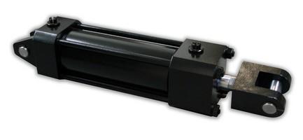 Cilindros hidraulicos fabricantes