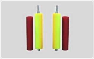 cilindro de poliuretano preço