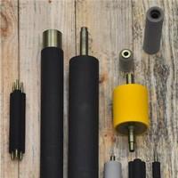 Indústria de revestimento de cilindros