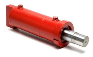 Preço de cilindro hidráulico