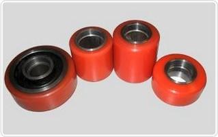 Fabricante de cilindro de poliuretano