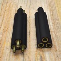 Prestação de serviço de usinagem de cilindro