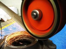 Recuperação de cilindros em borracha preço