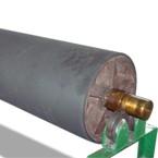 Revestimentos para cilindros