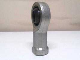 Terminal rotular para cilindro pneumático